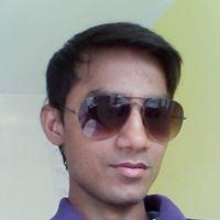 Bhanuprakash Ajit