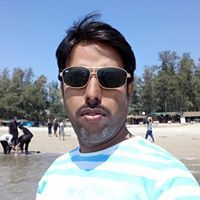 Pankaj Pathak