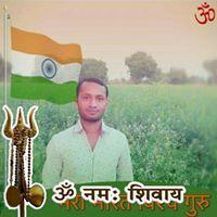 Indar Purohit Bakra