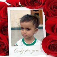 Shubh Karan