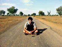 Sameer Anand