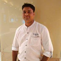 Akash Singh Rathore