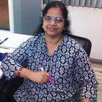 Veena Ram