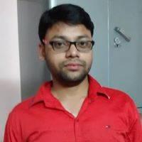Jeetu Kumar