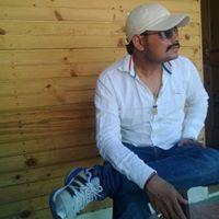 Jitender Chowdhary