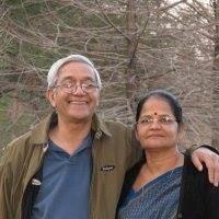 Santosh Kumar Jain