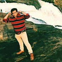 Bibhu Rout
