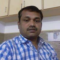 Sujit Sharma