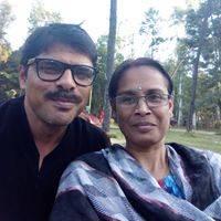 Shantanu Mishra Montu