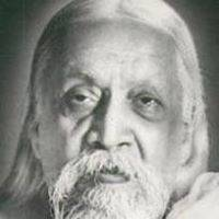 Venkata Ratnam Garikapati