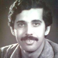 Subrahmanya Chanila