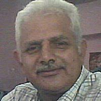 Vijay Plaha