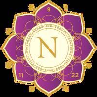 Naamvidya