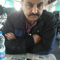 Kapil Khanna