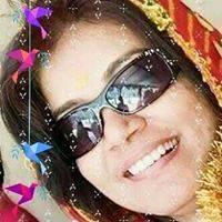 DrShobha Shrivastava
