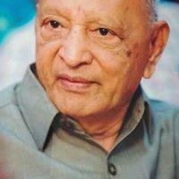 Ramaswami Narayanan