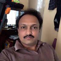 Hari Rao