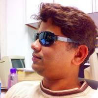 Anant Malik