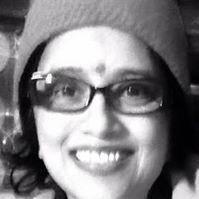 Sandra Devi Kimal