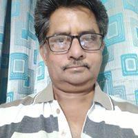 Narendra Vyas