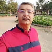 Nirmal  K Arjun