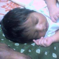 Satya Prasad