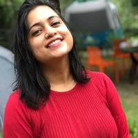 Sky Thakur