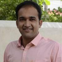 Niranjan Deshmukh