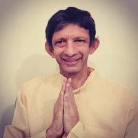 Anantadev Das