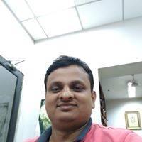 Surendra Kr Singh
