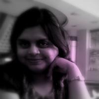 Shuvolina Mukherjee