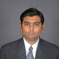 Kartik Radhakrishnan