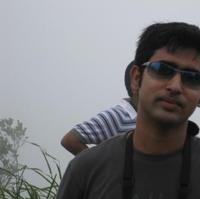 Indrajeet Pandit