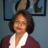 Dr. Veena K. Arora