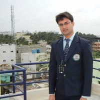 Amit kumar choudhary