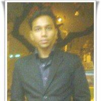 Deepakk P Jaiswal