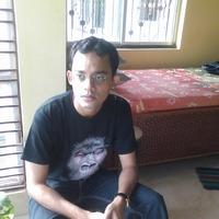 Mausham Banerjee