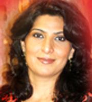 Vibha Ravee