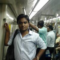 Kundan Choudhary