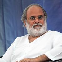 Anand Krishna