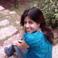 Chhavi Sharma