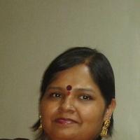 Juhi Bose