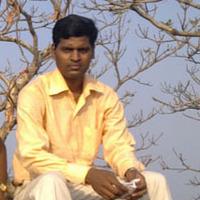 Govind Rathod