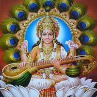 Uma bhakta