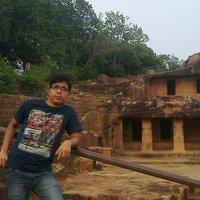 Rajendra Sahu