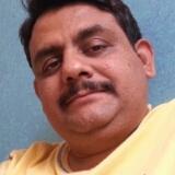 Manish Sood