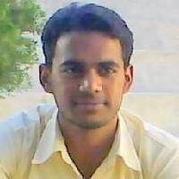 Shaikh Noman Ahmed