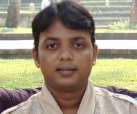 Ajay Shigvan