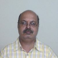 Jeevan K Asthanna