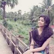 Rishma R s
